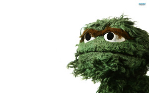 oscar-the-grouch-14278-1920x1200