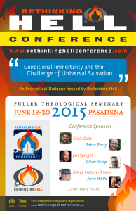 rhconf2015_poster